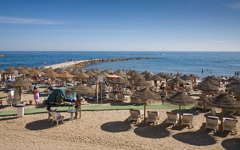 costa-del-sol-marbella-playa