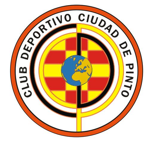 CD Ciudad de Pinto