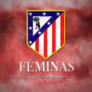 Atletico_Madrid_Feminas